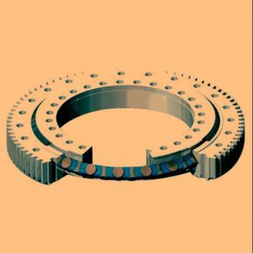 nsk bl305 bearing