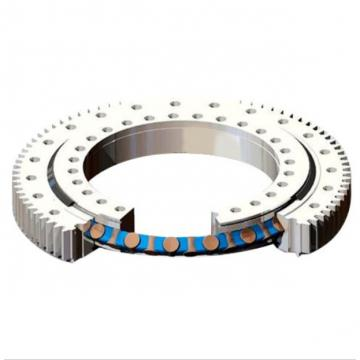 ntn 6305lu bearing