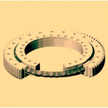 slewing ring turntable