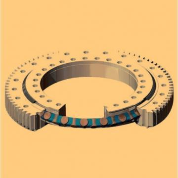 roller bearing 33207 bearing