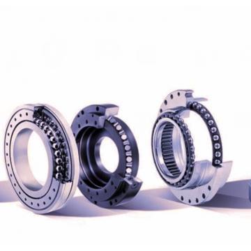 koyo thrust bearings