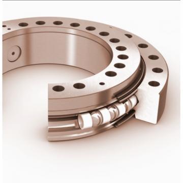 roller bearing axk 1226