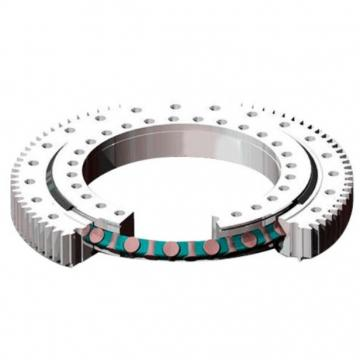 liebherr slewing bearing