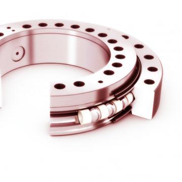 silverthin slewing rings