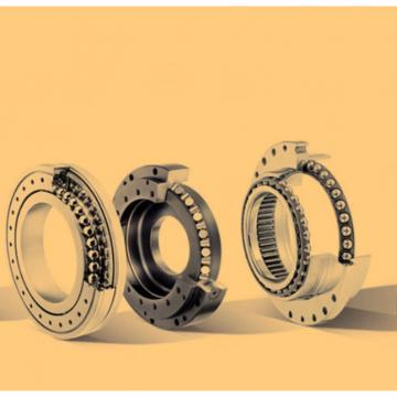 koyo roller bearings