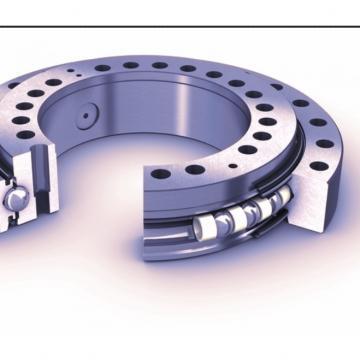 ntn 6206lu bearing