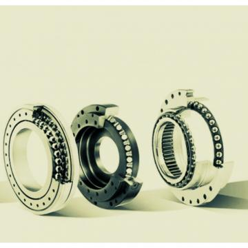 rollix slewing ring