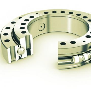 roller bearing needle roller cage