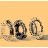 ntn 6203lha bearing